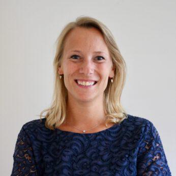 Liselotte Janssen
